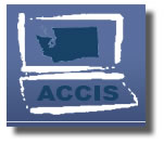ACCIS - click for more