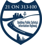 Logo of the Public Safety Spectrum Trust Operator Advisory Committee