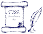 FISA-AA-scroll-sm