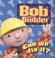 Bob-can-we-fix-it