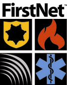FirstNet-logo-vertical