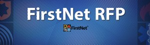 firstnet-rfp